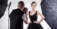 Профессиональная фотосессия с дизайнерскими костюмами и реквизитом в студии Clenci. <b>Скидкадо95%</b>