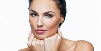 Чистка лица, RF-лифтинг, атакже химический пилинг навыбор всалоне красоты Echelle. <b>Скидкадо75%</b>