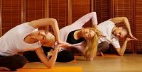 Занятия гимнастикой цигун иознакомительный семинар в«Центре развития сознания». <b>Скидкадо75%</b>