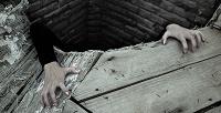 Прохождение квеста «Остров погибших кораблей» для команды до6человек скомпанией «Квест Корабль». <b>Скидка55%</b>