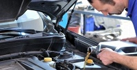 Диагностика автомобиля идругие услуги вкомпании «Снежный барс». <b>Скидкадо87%</b>