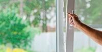 Остекление лоджии или балкона, установка пластикового окна вкомпании «Окна Сити Плюс». <b>Скидка30%</b>