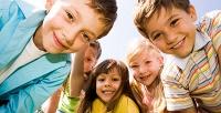 Билет для ребенка или взрослого вконтактный зоопарк «Лукоморье». <b>Скидка50%</b>