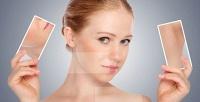 Процедуры поуходу залицом идругое вцентре красоты икоррекции фигуры Your Face, Creative Studio. <b>Скидка до81%</b>