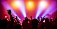 Билеты наконцерт Lx24 при участии DJGizma вклубе Milo Concert Hall. <b>Скидка50%</b>