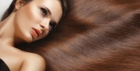 Стрижка, полировка, спа-уход за волосами, укладка и другие услуги в центре «Техника красоты». <b>Скидка до 67%</b>