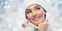Косметологические услуги вмедицинской клинике «Гармония». Скидка до 72%
