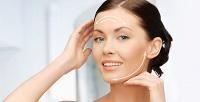 Косметологические услуги вкабинете аппаратной косметологии Надежды Дроздовой. <b>Скидка до 65%</b>