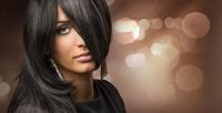 Парикмахерские услуги вcтудии красоты наМира. Скидка до 85%