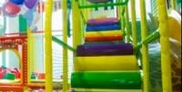 <b>Скидка до 50%.</b> Целый день развлечений всемейно-развлекательном парке LiLi Land