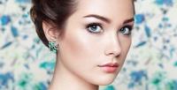 <b>Скидка до 83%.</b> RF-лифтинг имикротоковая терапия лица, шеи изоны декольте навыбор вкабинете красоты «ЛедиДи»