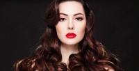 <b>Скидка до 78%.</b> Перманентный макияж губ, век или бровей встудии Lashes Room