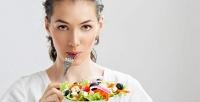 программа правильного питания на неделю