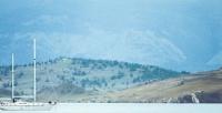<b>Скидка до 30%.</b> Отдых наберегу озера Байкал для двоих или четверых вномере выбранной категории вцентре отдыха «Да-ши»