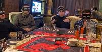 <b>Скидка до 55%.</b> Посещение вечеринки «Мафия» отсети клубов игры вмафию «ИллюZия ОбмаNa»