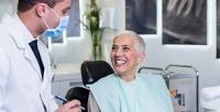 <b>Скидка до 67%.</b> Комплексная чистка зубов сфторированием или без встоматологии «Прима-Дент»