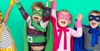 <b>Скидка до 50%.</b> Онлайн-праздник от«Ассоциации детских праздников Солнцевой Анастасии»