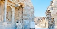<b>Скидка до 35%.</b> Экскурсионный тур вТурцию «Античное ожерелье» вянваре ифеврале соскидкой35%