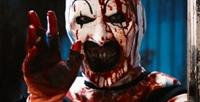 Участие вперформанс-квесте «Несущий ужас» отстудии Horror Soul (1598руб. вместо 7990руб.)