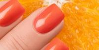<b>Скидка до 74%.</b> Маникюр или педикюр навыбор сукреплением ногтевой пластины гелем ипокрытием гель-лаком вакадемии красоты «Лада»