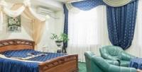 <b>Скидка до 48%.</b> Отдых для двоих вномере выбранной категории вбизнес-отеле «Форт»