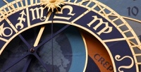 <b>Скидка до 97%.</b> Составление натальной карты, персонального, финансового, детского гороскопа или комплекс откомпании «Твоя астрология»