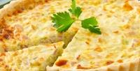 Пироги сладкие исытные откафе «Мармелад» соскидкой50%