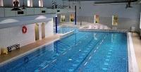 <b>Скидка до 40%.</b> Отдых спитанием ипосещением бассейна вотеле RiverSide byWelna