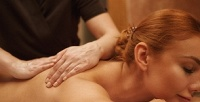 <b>Скидка до 55%.</b> 1, 3или 5сеансов массажа навыбор отстудии «Дуэт»