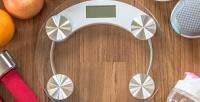 Месячный курс поснижению веса в«Центре женского здоровья Ирины Абельмазовой» (1800руб. вместо 3600руб.)