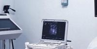Прием хирурга-флеболога сконсультацией, назначением лечения иУЗИ ног вклинике лазерной хирургии «Варикоза нет» (980руб. вместо 2000руб.)