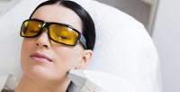<b>Скидка до 98%.</b> Безлимитное посещение сеансов лазерной эпиляции вцентре косметологии LasLab