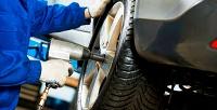 <b>Скидка до 51%.</b> Шиномонтаж ибалансировка колес радиусом отR13 доR20в сети автотехцентров АТТ