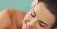 <b>Скидка до 65%.</b> Сеансы массажа навыбор встудии массажа Golden Hands