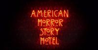 <b>Скидка до 88%.</b> Участие вмистическом перформанс-квесте «Американская история ужасов: Отель» откомпании Teatro Quest