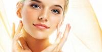 <b>Скидка до 82%.</b> Чистка, пилинг лица, мезотерапия отсалона красоты Mami Beauty Room