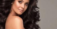 <b>Скидка до 82%.</b> Сложное окрашивание, стрижка, укладка, ламинирование волос всалоне красоты «Ресничка»