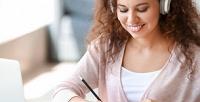 <b>Скидка до 86%.</b> Онлайн-доступ ктренингу «Основы ораторского искусства» или вебинару «Развитие эмоционального интеллекта» отцентра деловой коммуникации «Игрокс»