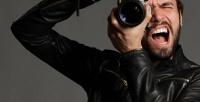 <b>Скидка до 55%.</b> Онлайн-курс-интенсив для начинающих фотографов «Портфолио» cпреподавателем Денисом Унгуряну отфотошколы DNK Photo School