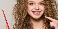 <b>Скидка до 95%.</b> Установка брекет-системы встоматологической клинике «Профессорская клиника Железных»