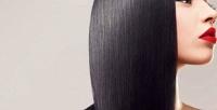 <b>Скидка до 60%.</b> Восстановление волос ампульным игорячим ботоксом, прокаутеризация волос встудии Viktoria