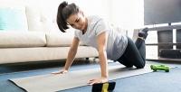<b>Скидка до 70%.</b> Базовый курс тренировок, суставная гимнастика отспортивного женского центра «Тонус-клуб®»