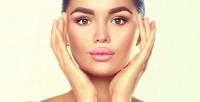 <b>Скидка до 82%.</b> Чистка, RF-лифтинг, пилинг, микротоковая терапия, безынъекционная биоревитализация, аппаратное фотоомоложение, лечение акне ипостакне, удаления пигментации икупероза налице вцентре косметологии Beauty Day