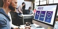 <b>Скидка до 90%.</b> Создание сайта или интернет-магазина отIT-компании SiteOne