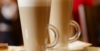 <b>Скидка до 52%.</b> Сертификат на5, 10или 15напитков откофейни Ave Coffee