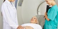 <b>Скидка до 69%.</b> МРТ головы, шеи, позвоночника, суставов, брюшной полости, органов малого таза или мягких тканей либо комплексная программа в«Европейском диагностическом центре МРТ наПавелецкой»