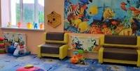 <b>Скидка до 52%.</b> Посещение игровой зоны для одного или двоих либо проведение праздника вдетской игровой комнате «Веселые осьминожки»