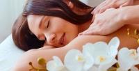 <b>Скидка до 85%.</b> До10сеансов антицеллюлитного массажа собертыванием или без, массажа спины, лица, шейно-воротниковой зоны всалоне красоты «Релакс»