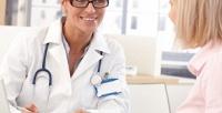 <b>Скидка до 50%.</b> Обследование для женщин попрограмме навыбор вклинико-диагностическом центре «Биомед»