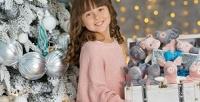 <b>Скидка до 66%.</b> Новогодняя, тематическая индивидуальная, семейная, дружеская фотосессия, фотосессия попрограмме Love Story или «Лучшие подруги» отфотографа Pronkina